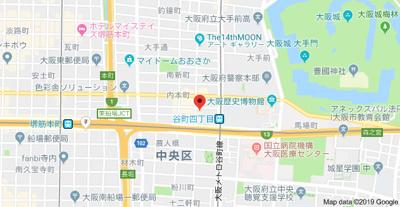 【地図】REV35