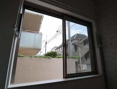 【展望】ハーモニーテラス高松