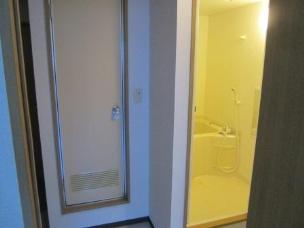 【浴室】金星ビル