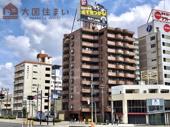 シティパル桜川の画像