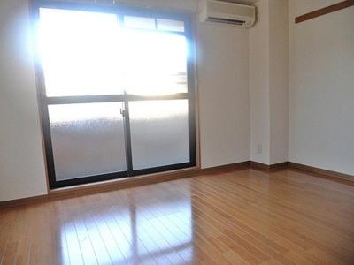 【洋室】ブルーパール御影