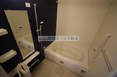 【浴室】ダンデライオン