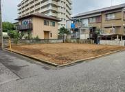 吉田町の画像