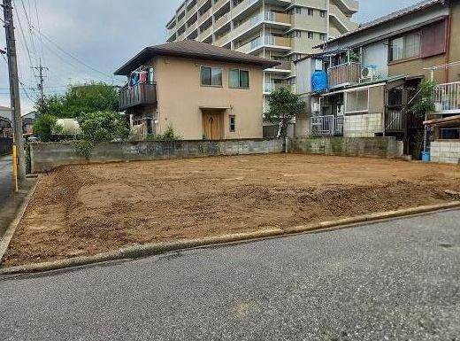 【外観】吉田町