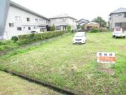 浜田2丁目土地の画像