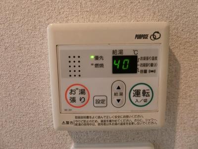 【その他】プラ・ディオ御幸東