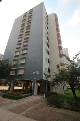 ◎大阪メトロ谷町線「太子橋今市」駅まで徒歩8分です! ◎最上階(11階)で南向きなので眺望・採光・風通すべて良好ですよ!! ◎周辺にはお子様を遊ばせる公園が多数あり子育てしやすい環境ですね♪