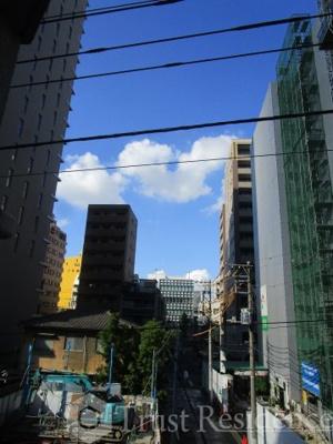 【展望】セゾン佐賀
