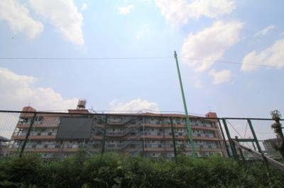 【展望】エムズ福原豊中駅前