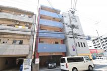 ディーシモンズ神戸の画像