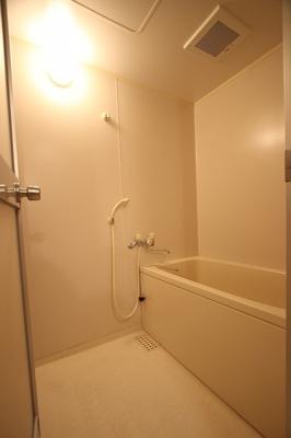 【浴室】東雲奥野ビル