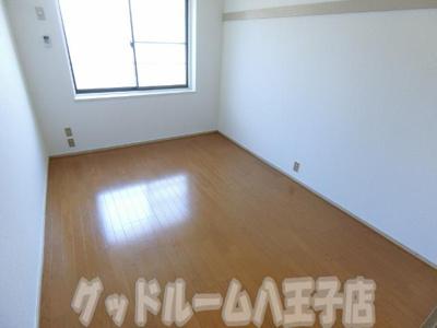 第2メゾンソルテの写真 お部屋探しはグッドルームへ