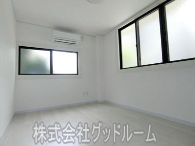 青木ビルの写真 お部屋探しはグッドルームへ