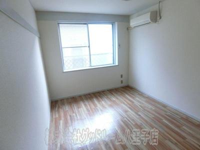 小野路コーポの写真 お部屋探しはグッドルームへ