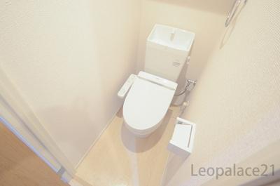 【浴室】クレイノプレゾン