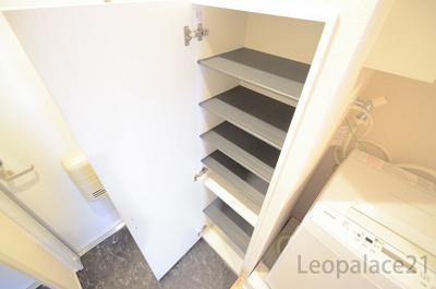 【トイレ】クレイノプレゾン