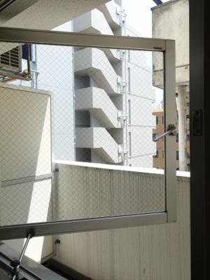 【展望】ロイヤル石川町