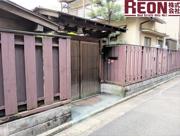 京都市左京区聖護院西町の画像