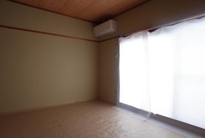 和室☆イメージ写真