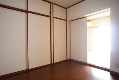 洋室☆イメージ写真