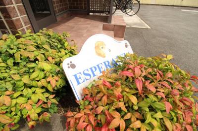 【外観】エスペランサ