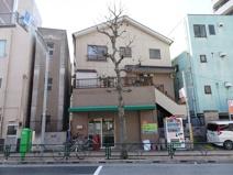 竹村店舗の画像