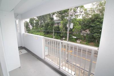 【展望】ロイヤルパーク豊中