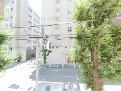 【展望】ダイアパレス水木通弐番館