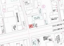 徳島市佐古七番町(No.34)の画像