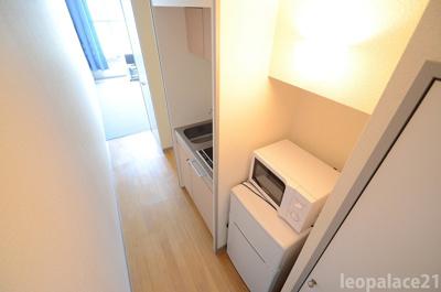 【トイレ】城南Ⅲ