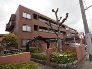 サニーハウス岡本の画像