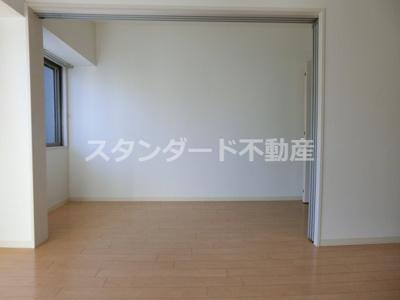 【内装】エクセルシア天神橋