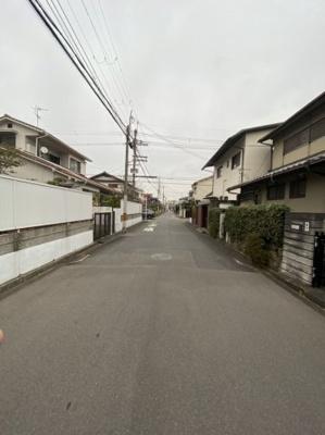 【周辺】西冠1丁目貸家 スモッティ―阪急高槻店