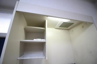 【キッチン】ノベラ篠原北町