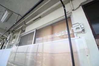 【設備】ノベラ篠原北町