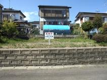 東大橋 249.5万円の画像