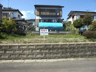 【外観】東大橋 249.5万円