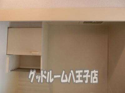 アーバニティ富士森公園の写真 お部屋探しはグッドルームへ