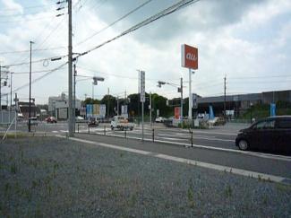 神崎郡福崎町/店舗用地