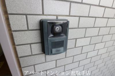 【セキュリティ】キャッスル米の井