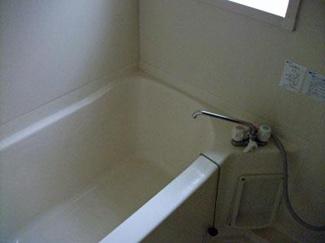 【浴室】レジデンシャルサクセスB