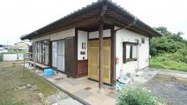 直井住宅の画像