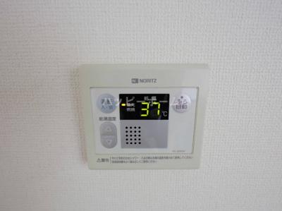 【キッチン】ソレイユ( 山津屋 )
