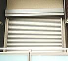【区画図】クレイノフルブルーム