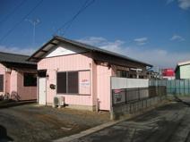 川上住宅の画像