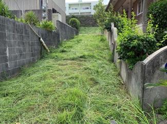 【土地図】沖縄市比屋根6丁目(157.72坪)