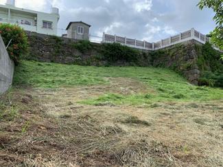 沖縄市比屋根6丁目(157.72坪)
