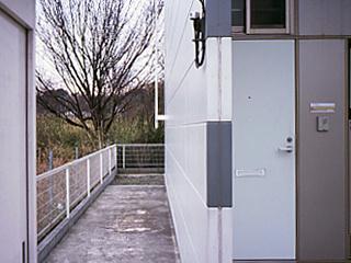 【区画図】東松戸