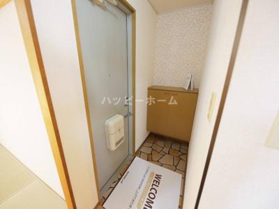 【独立洗面台】セジュール・ド・アミカ