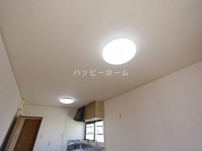【設備】セジュール・ド・アミカ